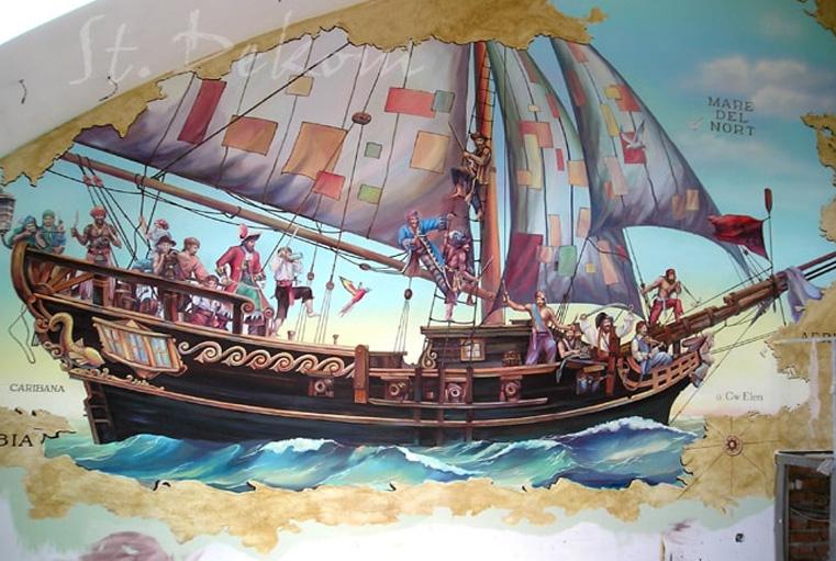murals7