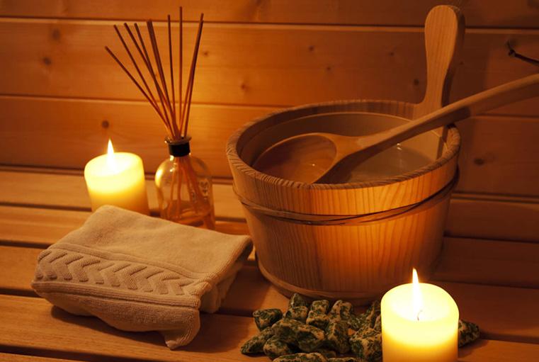 sauna-toronto